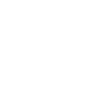 Food Beverage